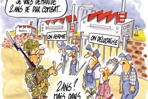 hollande-en-combat-pour-red