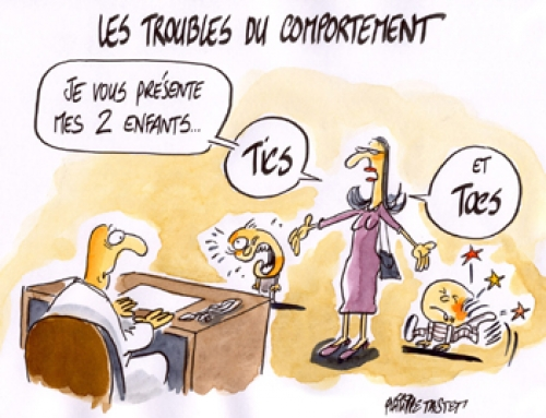 Congrès AFPA Agence Française de Pédiatrie Ambulatoire