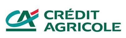congrès Crédit Agricole