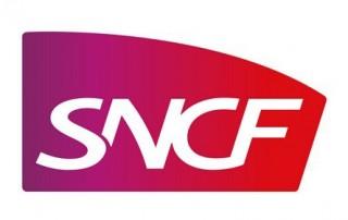 congrès SNCF