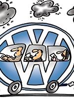 cop21-delegation-allemande-vignette
