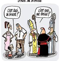 synode-famille-vignette