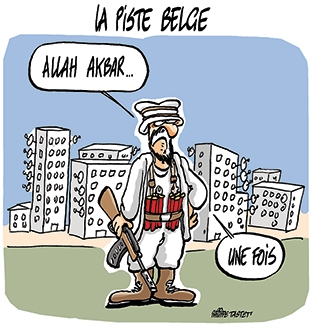 la-piste-belge-vig